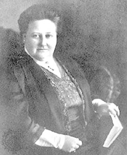 Amy Lowell photo #6187, Amy Lowell image