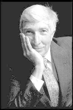 John updike essays golf