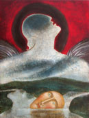 Юлия Станкова - Ангел на меланхолията