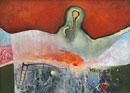 Ивелина Иванова - Пророкът