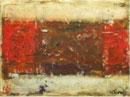 Иван Георгиев-Рембранд, 2003