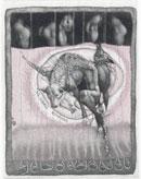 Графика от Едуард Пенков - Буларт, юни 2004