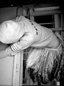Яна Лозева. Кораби на тишината (3)
