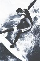 Румен Ал. Димитров - Сърфистите от Айсбах (1)