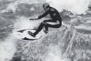 Румен Ал. Димитров - Сърфистите от Айсбах (2)