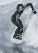 Румен Ал. Димитров - Сърфистите от Айсбах (5)