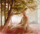 Стефан Балтов - Последният горнооряховски грифон, 2005