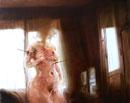Стефан Балтов - Утринна Венера, 2005