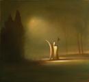 Стефан Балтов - Разходка с Луната