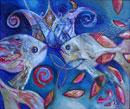 Теодора Филипова - Приказка за златната рибка