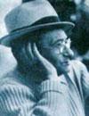 Емилиян Станев